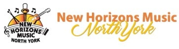 New Horizons Music North York